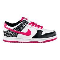 Dámské boty Nike. Sportovní a přitom žensky elegantní. ...